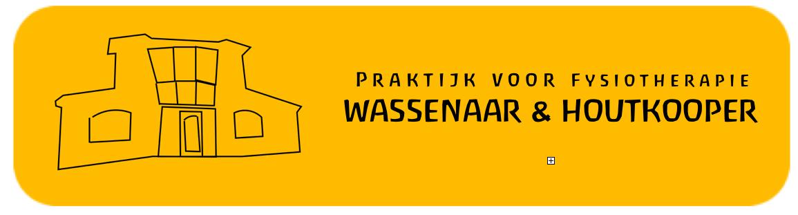 Wassenaar & Houtkooper